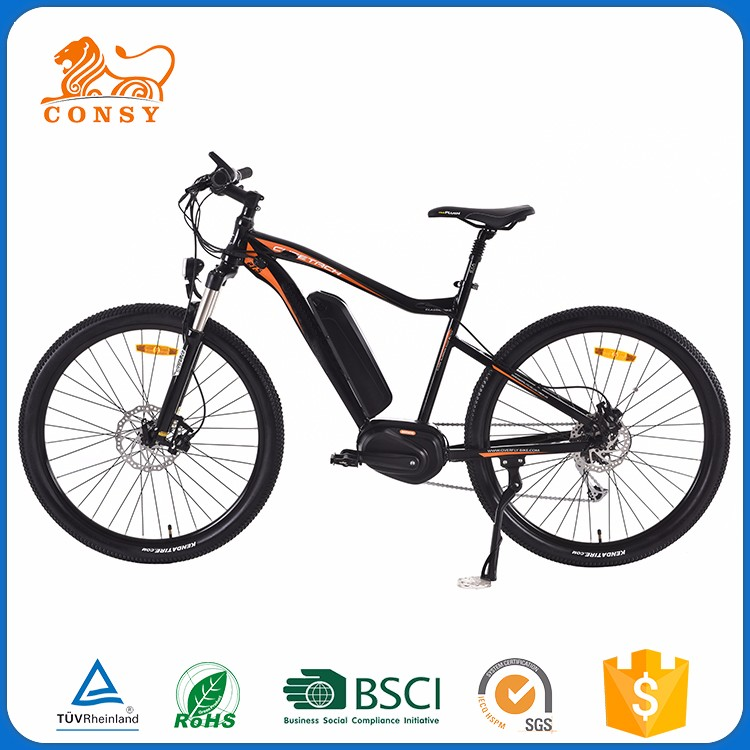 XY-CHEETACH Reasonable Price Factory Sale japan used bicycle