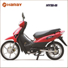 50cc 100cc Motorcycles Made in China, Cheap Cub Motorcycles for Sale