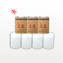 ethyl cyanoacrylate super glue 502, multi-purposes adhesive glue fast curing high quality and high strength