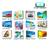 /product-detail/led-tv-55-inches-did-lcd-video-wall-lcd-displays-high-brightness-lcd-samsung-tv-display-60750325297.html