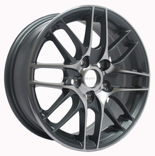 Rays Racing auto wheels for cars