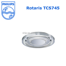 Philips Ceiling Lamp Rotaris TCS740 TL5C 60W-Surface Mounted