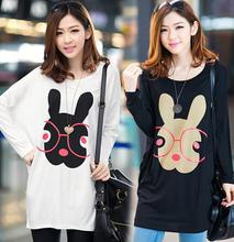 2015 new arrival spring/fall women apparel fashion tops long sleeve cheap fancy shirts for women