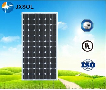 High Quality Mono Solar Panel 200w,solar modules products,photovoltaic cells for sale