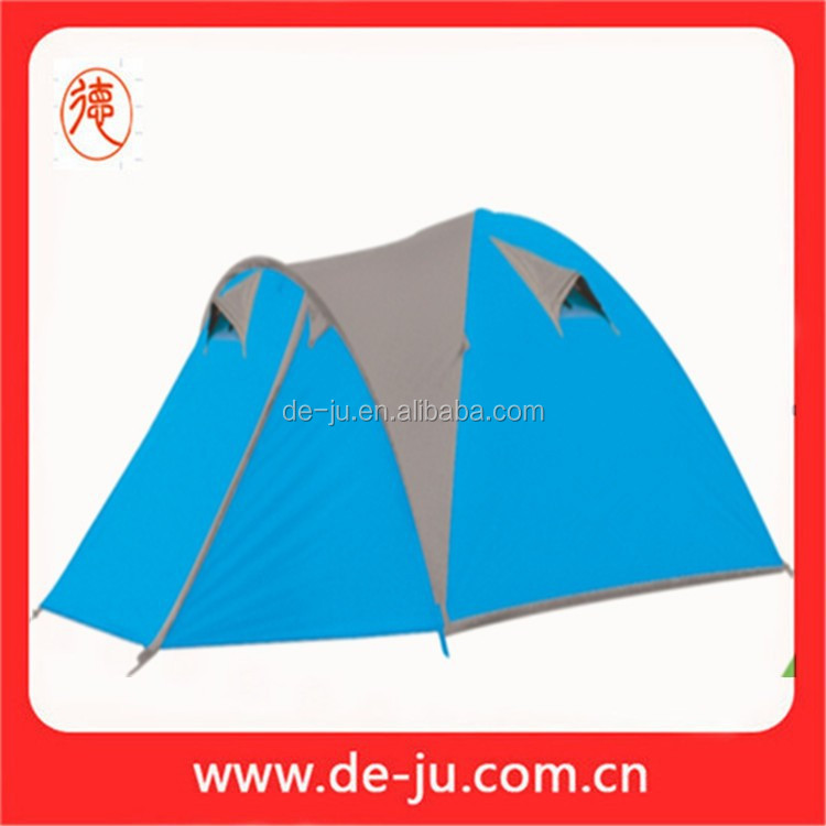Outdoor Tent Wholesale Outdoor Camping Tent