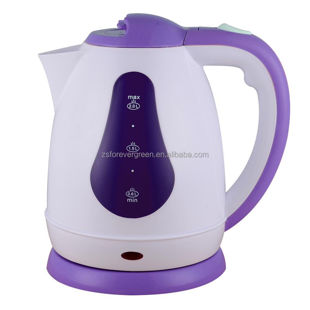2017 New Arrival red,purple,black best stainless steel whistling kettle