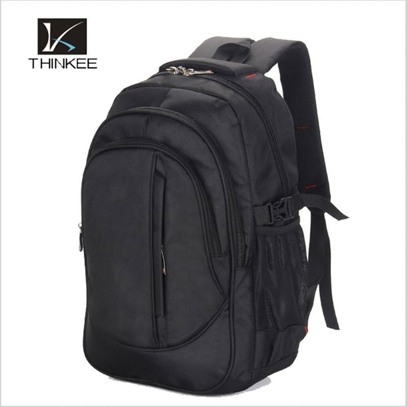 Guangzhou Hengmei new design laptop backpack document bags briefcase bags leisure backpack for 15 inch laptop school backpack