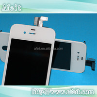 For apple best price for iphone 4 lcd screen