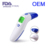 Medical Clinical Digital Thermometer Infrared