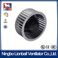 Cheaper price of RMB Depreciation On-time delivery factory ventilation system Centrifugal Fan