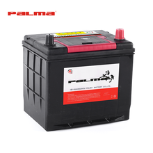 Superior Quality Low Price MF Battery China,MF Battery Supplier In Korea,Korean Battery Top Battery