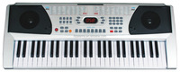 keyboard synthesizer grand piano sale