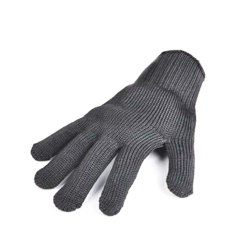 Anti cut and cut resistant <strong>gloves</strong> level 5 puncture resistant <strong>gloves</strong>