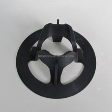 Plastic Spacer for Construction