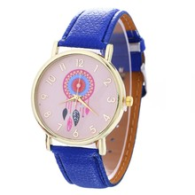 Wholesale Factory Big Face Wrist Leather Watch Website For Polar Watches Collection
