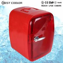 Brand new haier mini refrigerator for wholesales