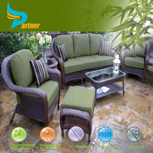PNT-E-648 Anhui Partner Crazy Sale Patio Furniture Factory Direct Wholesale