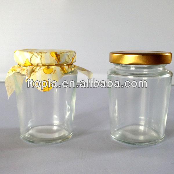 grossiste bouteilles et bocaux en verre acheter les. Black Bedroom Furniture Sets. Home Design Ideas