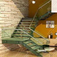 Moderate Cost Staircase With High Standard