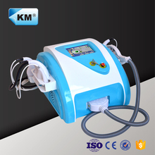 Newest design cavitation ultrasound slimming with hot promotion (CE ISO TUV)