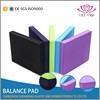 EVA foam exercise therapy Pilates yoga pad balance pad