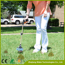 Best quality low price dog poop picker