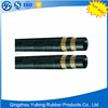 cheap different specification hose hydraulic fitting made in china