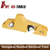 CHAMFERING PLANE CARPENTER TOOL