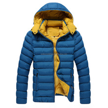 walson PLUS size M-3XL winter duck down <strong>jacket</strong> <strong>men's</strong> coat winter brand outdoor man clothes casacos masculino
