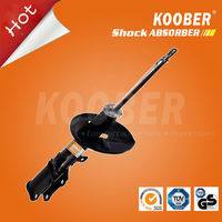 KOOBER small shock absorber for Japanese car TOYOTA CAMRY