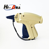 hi-ana tailor3 Best hot selling High quality name tag gun