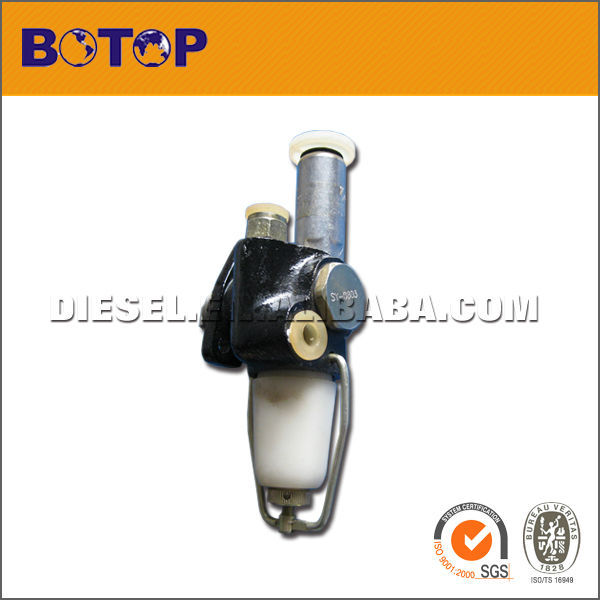 auto parts,KHD-DEUTZ IVECO MERCEDES BENZ MAN FIAT Fuel feed pump 0440004040