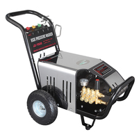 JZ1520 hot sale high pressure car washer product