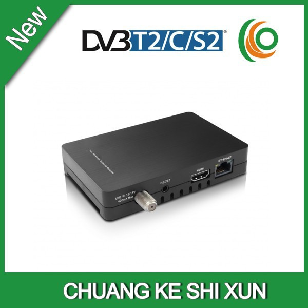 strong hd satellite receiver Decoder Hd Digital Combo Receiver.