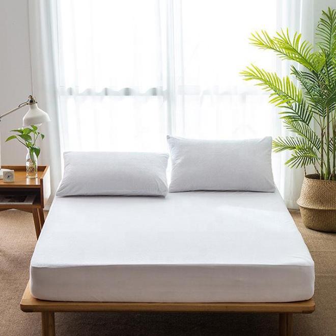 Best quality luxury home use waterproof mattress protector - Jozy Mattress | Jozy.net