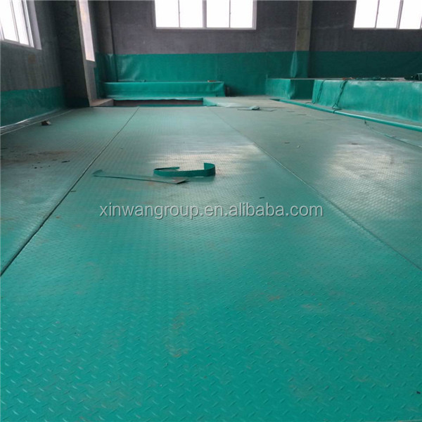 embossed pvc sheet /pvc soft sheets / pvc plastic carpet roll
