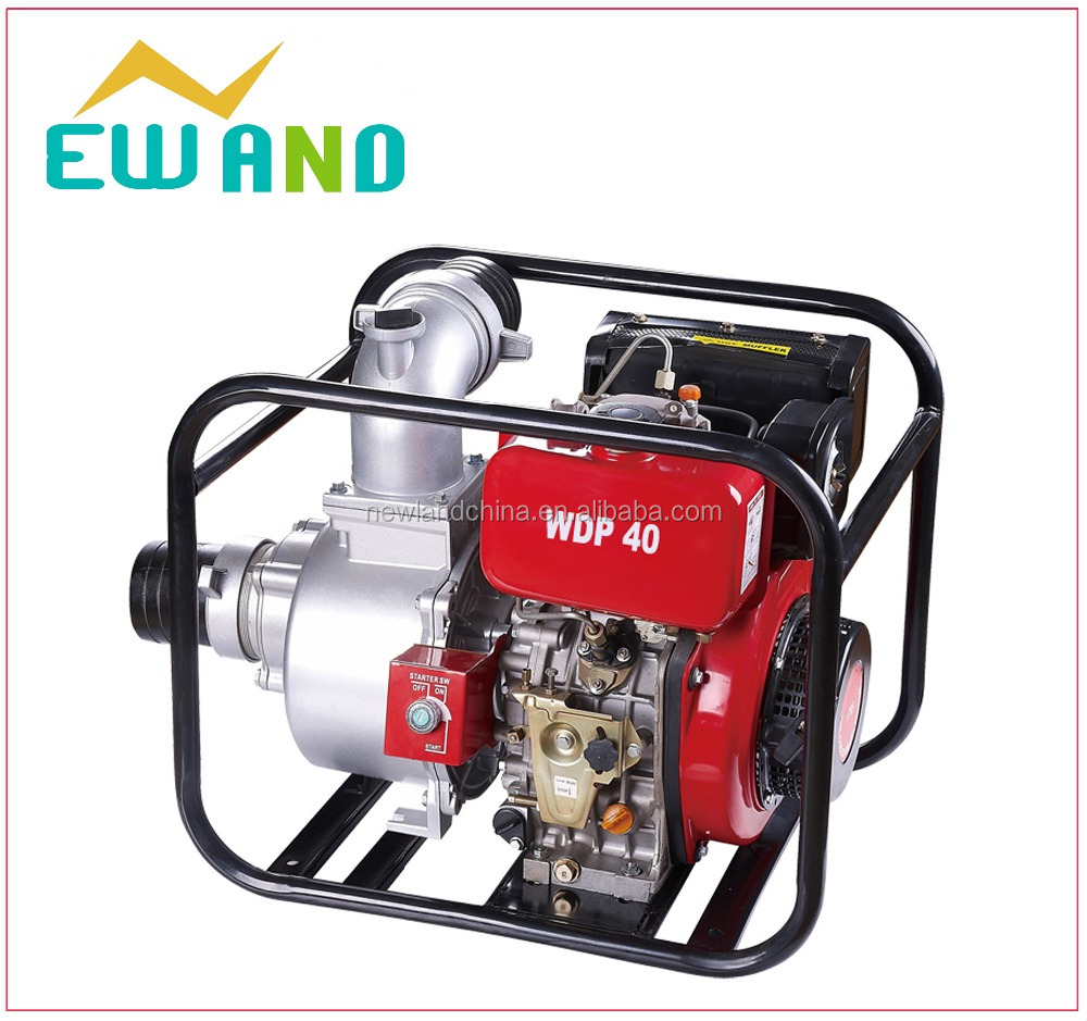 Newland(China)for sale 4inch centrifugal small underground electric water pump importers