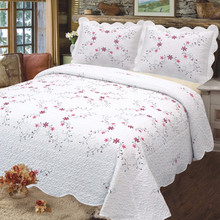 Embroidery cracker barrel gift shop wholesale quilts