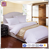 Luxury Hotel Quality Cotton Stripe 3pcs