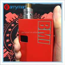 Special for box mod!!!2016 air flow control Hellvape original most wanted atomizer