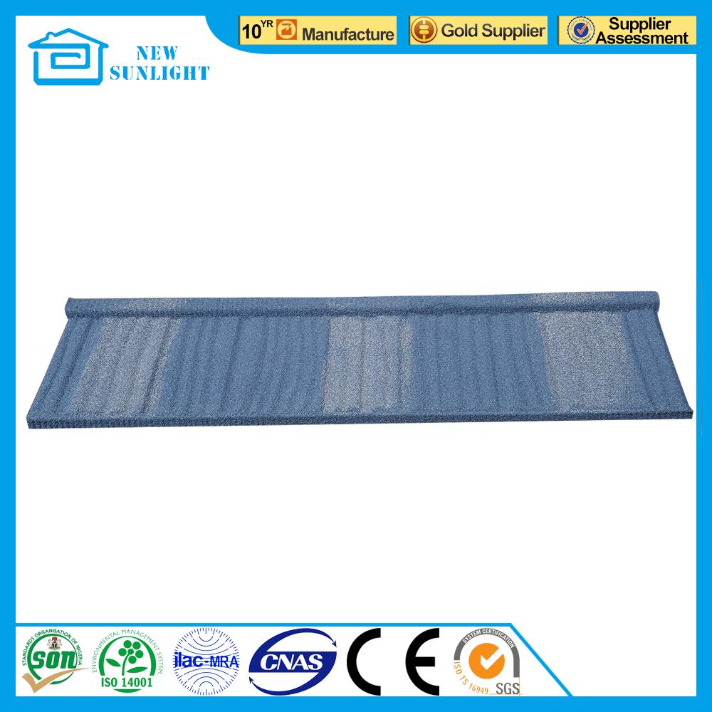 Wholesale metal roofing shakes - Online Buy Best metal roofing ...