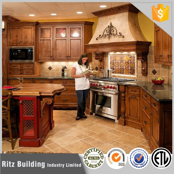 Top 10 cabinet manufacturers in china ritz buy top 10 for Kitchen manufacturers