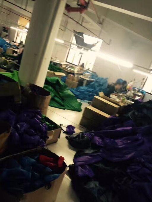 De Ar inflável Espreguiçadeira Acampamento Saco de Dormir preguiçoso Sofá Sofá Inflável Cama Ponto de Encontro de Ar Portátil para a Grama Parque de Campismo Praia
