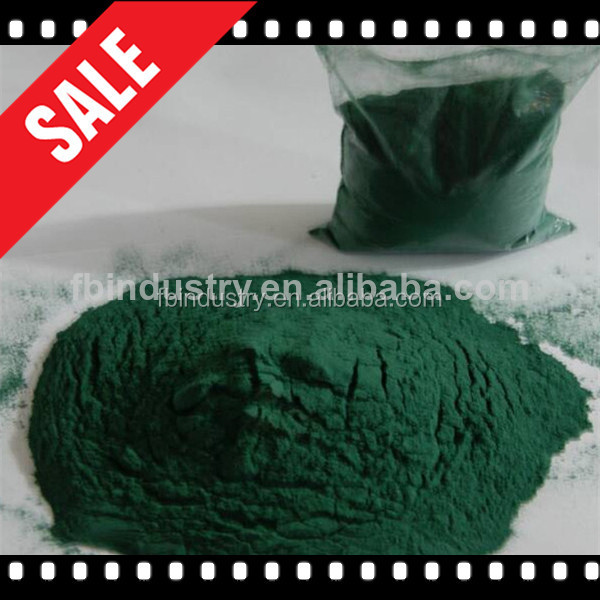 factory directly leathery tannery chemicals for leather processing factory price