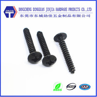 computer hardware self tapping screws with torx