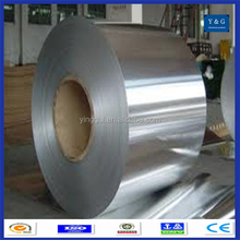 6061 T6 aluminum alloy coil buy directly from factory
