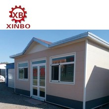 Low cost detachable container homes for modern prefab pods prefabricated eco containerized houses