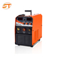 Cheap CE High Quality MIG Welding Machine 220V MIG270Y Welder