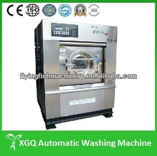 Full Automatic Tilt Washing Machine