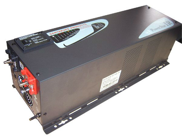 New product solar off grid inverter with grid tie inverter making a off/on grid system from china supplier 1kw to 12kw